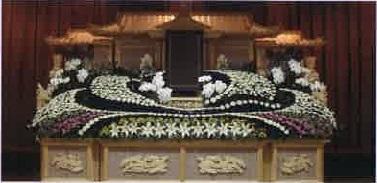 金沢斎苑 セレカ(葬儀プラン)